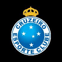 Cruzeiro Esporte Clube logo