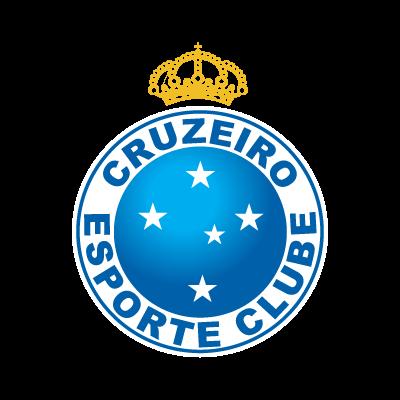 Cruzeiro Esporte Clube logo vector logo