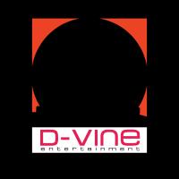 D-Vine Entertainment logo