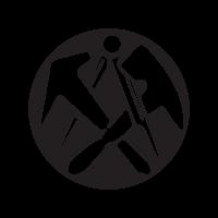 Dachdecker Innung logo