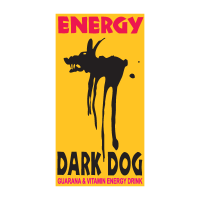 Dark Dog logo