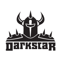 Dark Star Sports logo