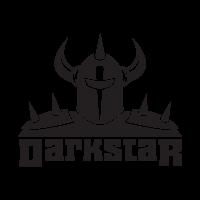 Dark Star Sports logo