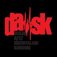Dask logo