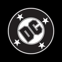 DC Big Comics logo