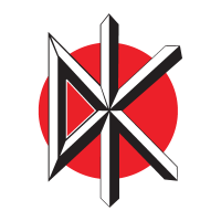Dead Kennedys vector