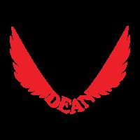 Dean Guitars logo