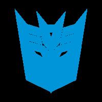 Decepticons vector