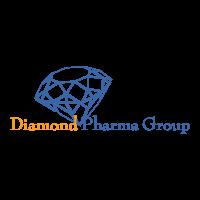 Diamond Pharma logo