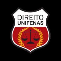 Direito Unifenas logo