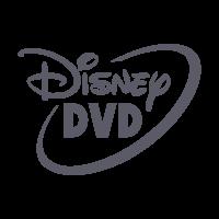 Disney DVD logo