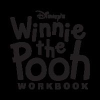 Disney's Winnie the Pooh logo