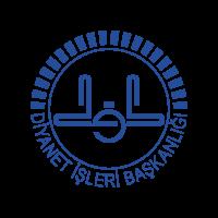 Diyanet isleri Baskanligi logo