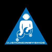 DJ StoneInMyShoe logo