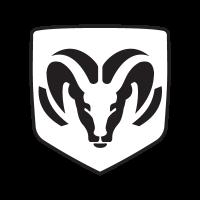Dodge Black logo