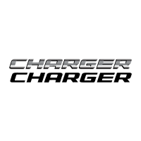 Dodge Charger Auto logo