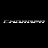 Dodge Charger Auto logo