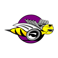 Dodge Rumblebee logo