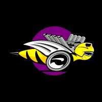 Dodge Rumblebee logo