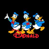 Donald vector