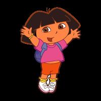 Dora vector