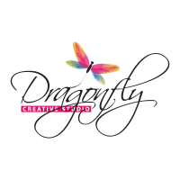 Dragonfly Creative Studio logo