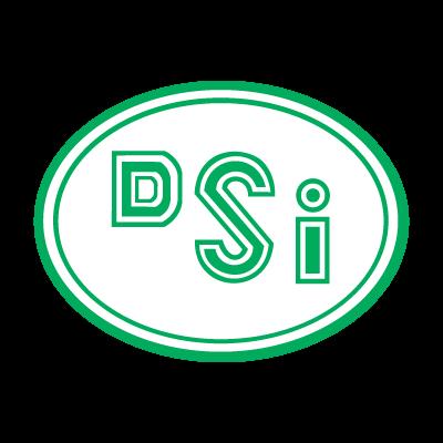Dsi logo vector logo