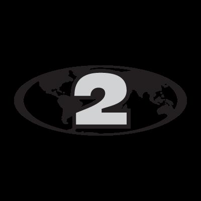 DVD Regional Code logo vector logo