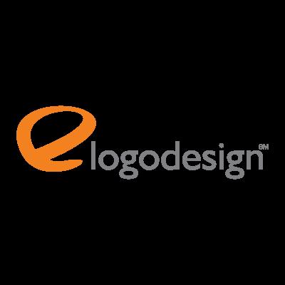 E Logo Design download logo vector logo