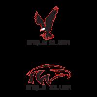 Eagle Silver logo