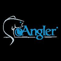 EAngler logo