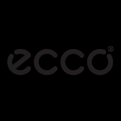 Ecco logo vector logo