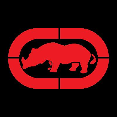 Ecko logo vector logo