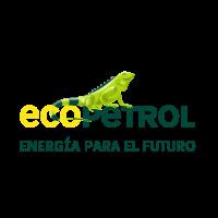 Ecopetrol Industry logo