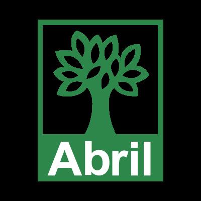 Editora Abril logo vector logo