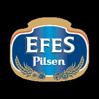 Efes pilsen beer logo