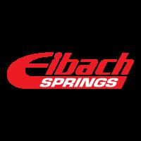 Eibach Springs  logo