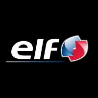 Elf 2005 logo