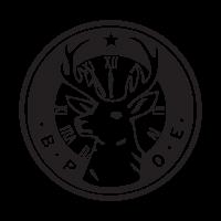 Elks Club logo
