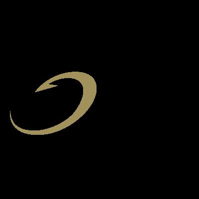 Empresa Socialmente Responable logo vector logo