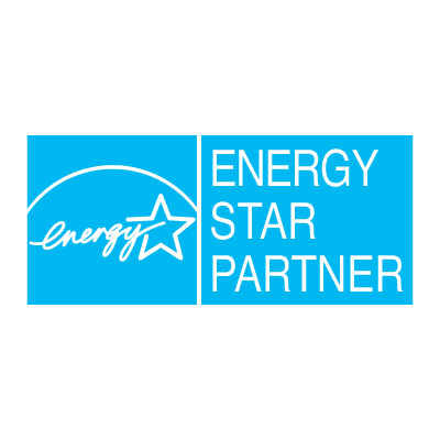 Energy Star Partner logo vector logo