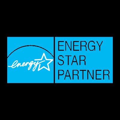 Energy Star Partner logo vector logo