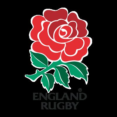 England Rugby logo vector logo