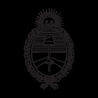 Escudo de la Republica Argentina logo
