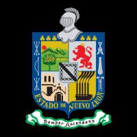 Escudo de Nuevo Leon logo