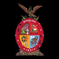 Escudo de Sinaloa logo