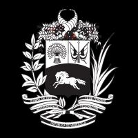 Escudo de Venezuela logo