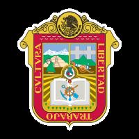 Escudo del Estado de Mexico logo