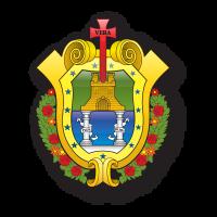 Escudo veracruz logo