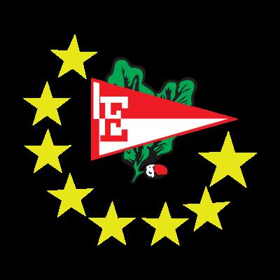 Estudiantes de La Plata logo vector logo